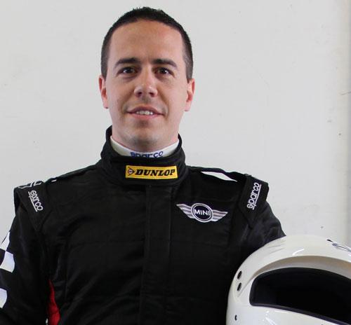 Marc Toscas - Temporada 2013